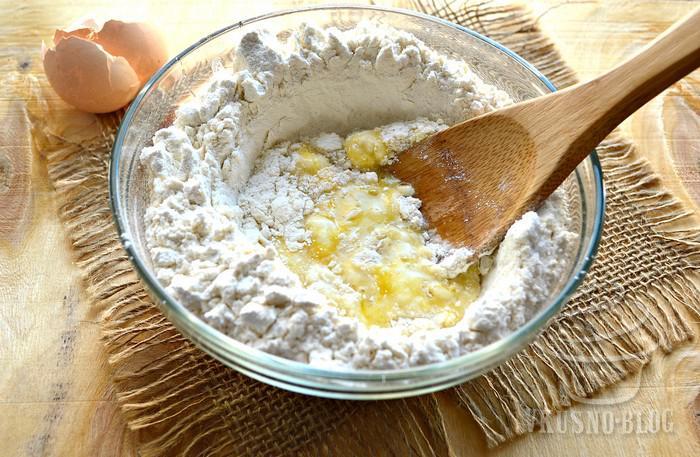 Рецепты оладьев на кислом молоке без дрожжей
